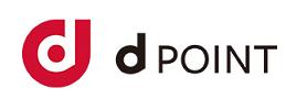 d POINT