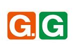GGマーク